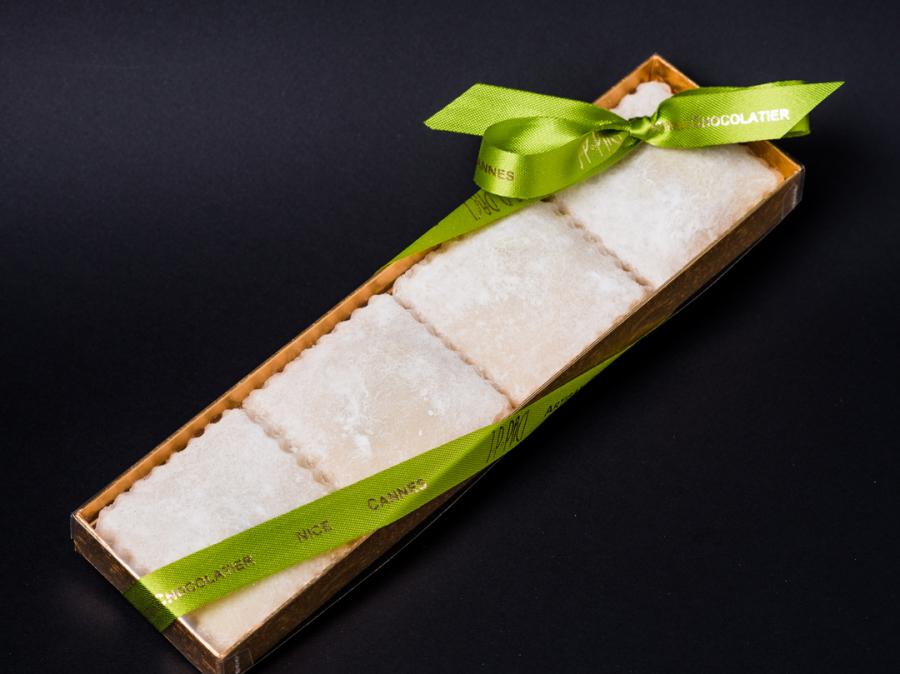 巧克力, 奢侈品, 缝纫, 法国的专门知识, 巧克力制作, 法国, 尼斯, 戛纳, 创造, 更好, 礼品, 外卖, 手提箱, 自制