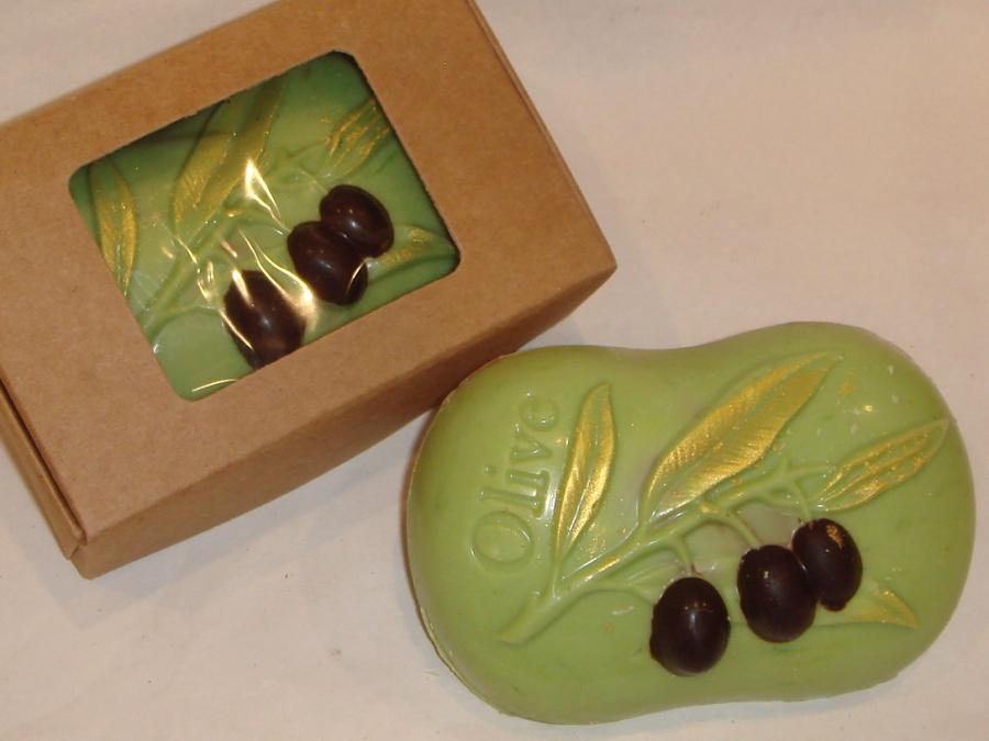 savon, huile, olive, cadeau, souvenir, provence, chocolat, creation, ete, jp paci, artisan, chocolatier, nice, cannes