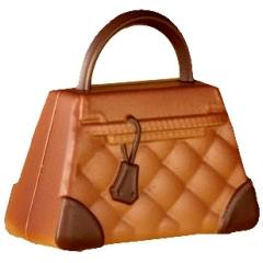 creation, chocolat, sac, luxe, hermes, birkin, chocolat, jp paci, artisan, chocolatier, nice, cannes